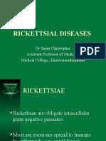 RICKETTSIAL-DISEASES-2