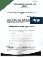 JHON FREDY NARANJO MARULANDA
