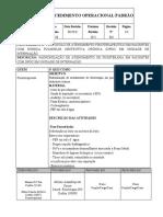 POP DPOC-1.docx