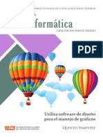 US_DE_DISEN_O.pdf