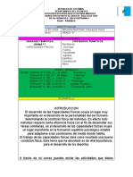 EDUCACION FISICA GUIA 1- 6°.docx