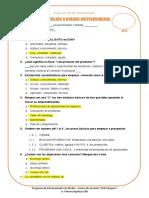 4.1_Evaluación_Orientacion_al_nuevo_distribuidor[1]