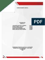 COMPORTAMIENTO GRUPAL - GUIA.docx