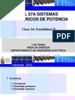 EL_57A_clase_24