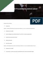 modulo-1-seclo-procedimiento-judicial-laboral-capital-federal