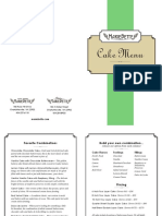 MarieBette_Cake+Menu_2020