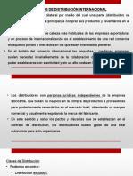 PPT 2.3. CONTRATO DE DISTRIBUCIÓN 2015.pptx