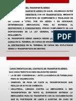 PPT 3.2 IBL 2015