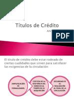 ABOGACIA__I_CIRCULACION_ECONOMICA