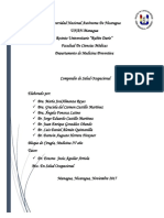 COMPENDIO_DE_SALUD_OCUPACIONAL.pdf;filename_= UTF-8''COMPENDIO%20DE%20SALUD%20OCUPACIONAL (1)