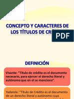 Unidad_2._Titulos._Caracteres