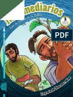 GEBIntermediarios.pdf