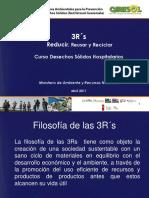 3Rs-AGISA.pdf