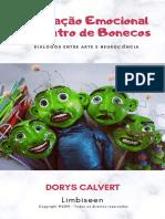 EdEmocionaleTeatrodeBonecos.pdf