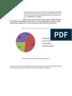 Estadísticas del Fraude.docx