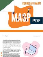 MASP - Edti