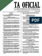 Ley Organica de Bienes Publicos  Gaceta_39945.pdf