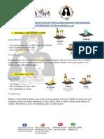 MASCARILLAS CASERAS PARA EL RETO.pdf