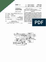 US4691336.pdf