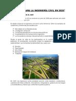 LA-VISIÓN-PARA-LA-INGENIERÍA-CIVIL-EN-2025-terminado