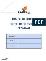 escola_Diário de bordo  FOCO NO ENEM (1)