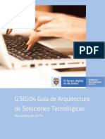 articles-117954_recurso_pdf