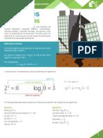 M18_S1_Funcion_logaritmica