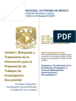 VillanuevaFernanda_U1_AIntegradora_1220_1223.pdf