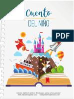 cuento_del_nino (1)