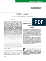 Temblor esencial.pdf