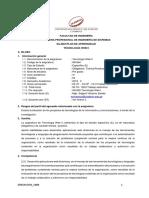 091664_TecnologiaWeb_II