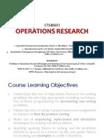 Unit V-Project Network Analysis_CPMPERT_PPT.pdf