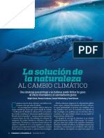 Lectura No.5 Soluciones de la naturaleza ballenas.pdf