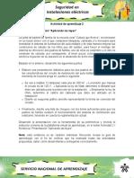 Evidencia_AA2_Presentacion_aplicando_las_leyes OK