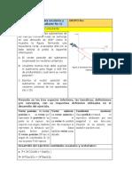 Ejercicio Cantidades Escalares y Vectoriales (Estudiante No 4)