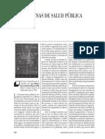 7147-18141-1-PB.pdf