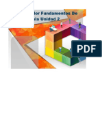 Excel Unidad 2- Grupo_ 102003_227