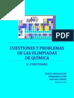 cuestiones-y-problemas-de-las-olimpiadas-de-quimica-parte-2.pdf