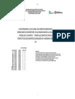 PROGRMACION-SEPT-29-30-OCT-01
