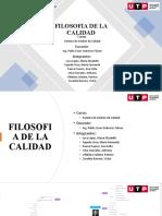 FILOSOFIA DE LA CALIDAD.pptx