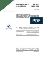NTC-IEC60601-2-32.pdf