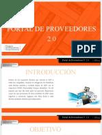 PORTAL DE PROVEEDORES_VF
