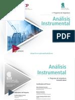 05_Analisis_instrumental.pdf
