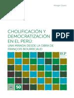 quero_cholificacionydemocratizacion.pdf