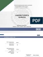 laboratorista_quimico_3.pdf