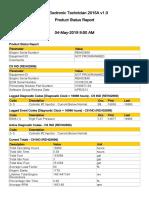 REH02899_PSRPT_2019-05-04_09.50.02