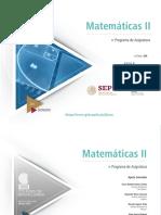 04_Matematicas_II.pdf