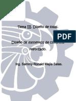UNIDAD 3. DISEÑO DE LOSAS.pdf