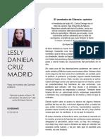 Opinión El vendedor de Silencio.pdf