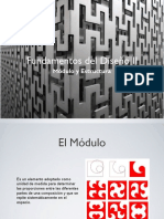 modulos-130913090828-phpapp02